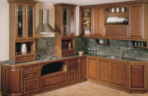 corner-cabinets-for-kitchen[1]
