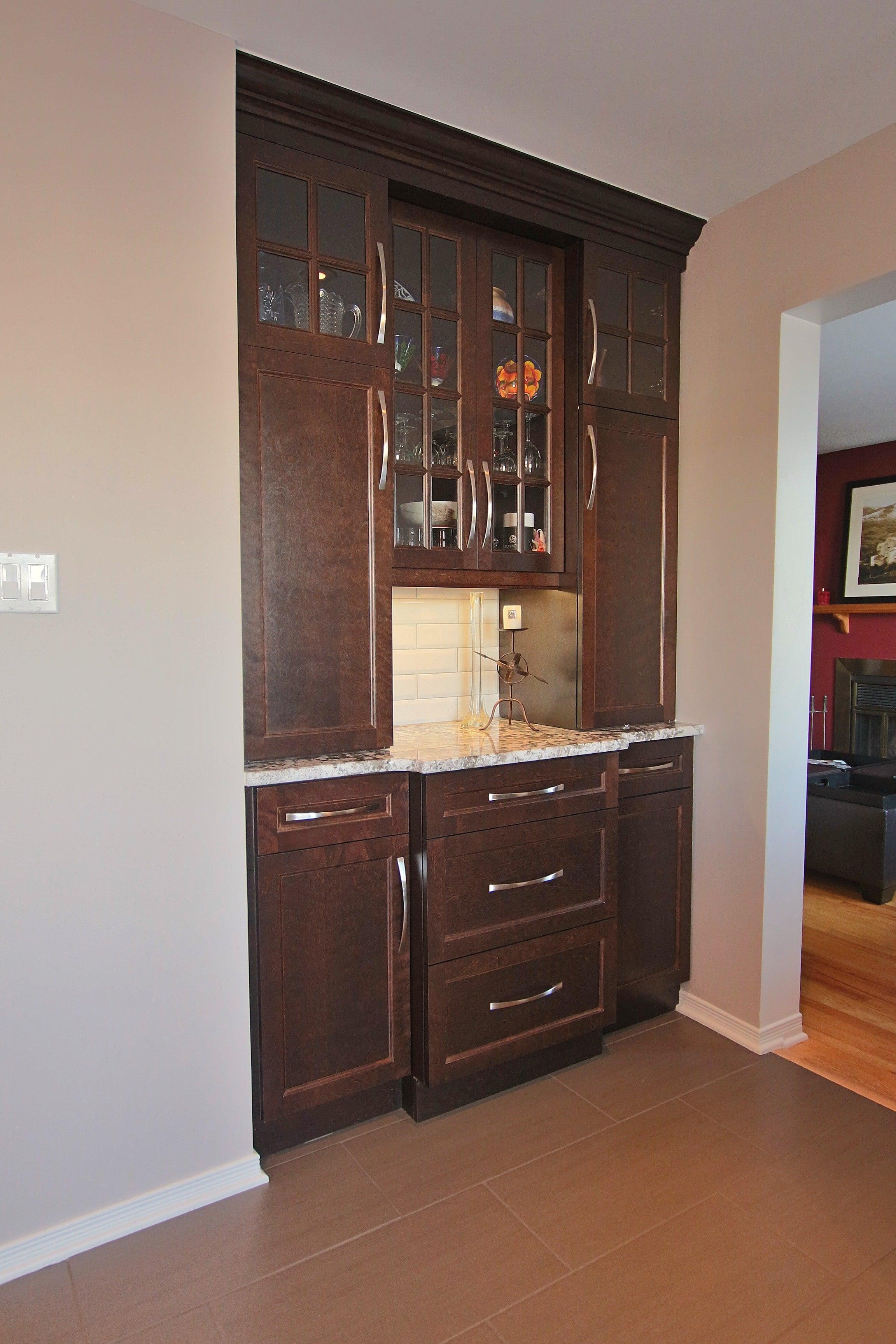 Blog MR Kitchen Cabinets Ottawa MR Kitchen Cabinets Ottawa